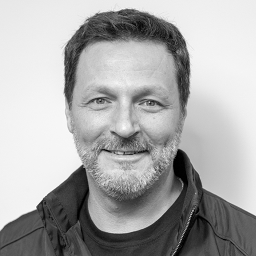 Victor Tomiczek
