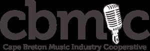 CBMic Logo