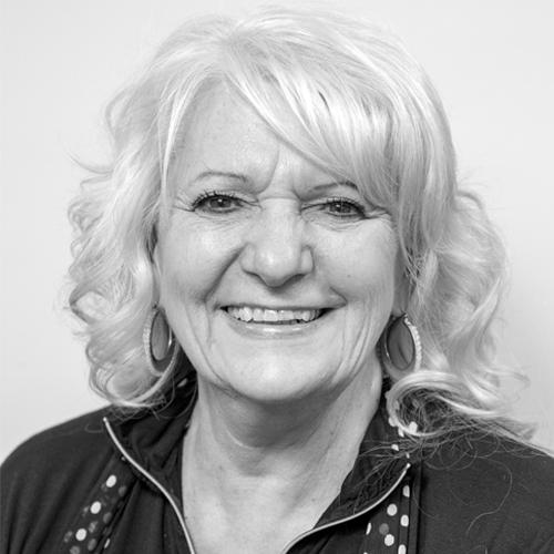 Debbie Mullins